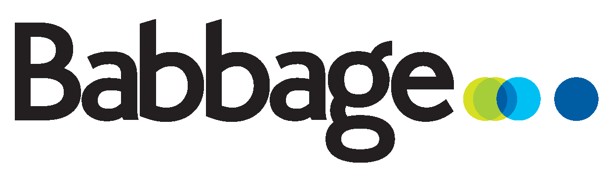 www.babbage.co.nz